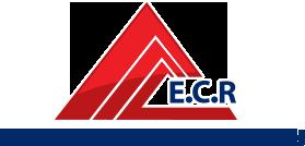 engineercomp.com